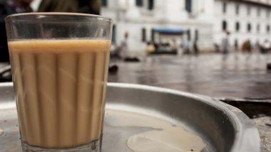 चहा प्रेमींसाठी एक वाईट बातमी; टपरी वरील चहा आता अजून महागणार