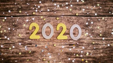 New Year 2020: नव्या वर्षात पहा कधी आहे गुढीपाडवा, गणेशोत्सव आणि दसरा, दिवाळी? पहा प्रमुख सणांची संपूर्ण यादी