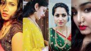 Marathi Tik Tok Video: टीक टॉकवर व्हायरल झालेले 'हे' मराठी व्हिडिओ पाहिले का?