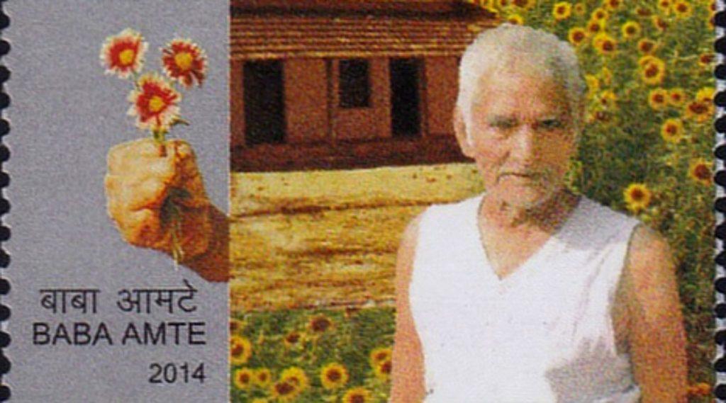Baba Amte 105th Jayanti: वकिल ते ज्येष्ठ समाजसेवक, कुष्ठरोग्यांसाठी आधारस्तंभ असलेल्या बाबा आमटे यांच्याबद्दल खास गोष्टी!