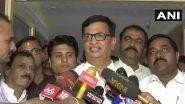 महाराष्ट्रात Citizenship Amendment Act लागू करण्याबाबत काँग्रेस नेते बाळासाहेब थोरात काय म्हणाले पहा