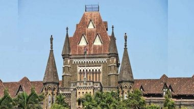 घरोघरी लसीकरण केल्याने अनेक जेष्ठांचे प्राण वाचले असते; मुंबई हायकोर्टाचे केंद्र सरकारला खडे बोल