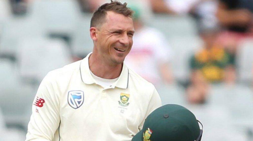 दक्षिण आफ्रिकेच्या इंग्लंडविरुद्ध विजयावर भारतीय यूजरने केलेल्या कमेंटवर डेल स्टेन याने दिले सडेतोड उत्तर, पाहा Tweet