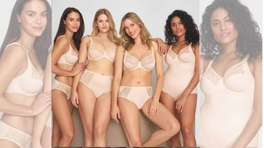 How To Choose Perfect Bra: तुम्हाला कम्फर्टेबल व फॅशनेबल ठेवणारी ब्रा निवडताना नक्की फॉलो करा 'हे' गोल्डन रूल