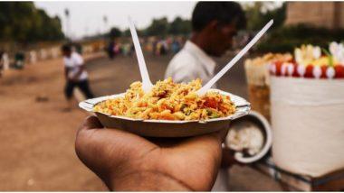 अहमदनगर: कुटुंबाला अन्नातून विषबाधा, बहिण-भावाचा जागीच मृत्यू