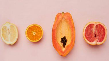 Hot Oral Sex Tips: योनीची चव सुधारण्यासाठी उपयुक्त ठरू शकतात या गोष्टी; ओरल सेक्समध्ये जोडीदाराला मिळेल दुप्पट आनंद