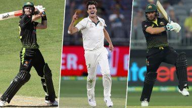 IPL 2020 Auction: पॅट कमिन्स ठरला आयपीएल इतिहासातील सर्वात महागडा परदेशी क्रिकेटर, युवा खेळाडूहीझाले मालामाल