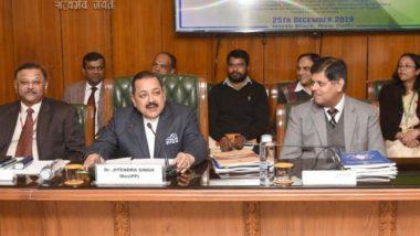 Good Governance: सुशासनात महाराष्ट्र दुसऱ्या क्रमांकावर, तामिळनाडू अव्वल तर कर्नाटक राज्याचा तिसरा क्रमांक