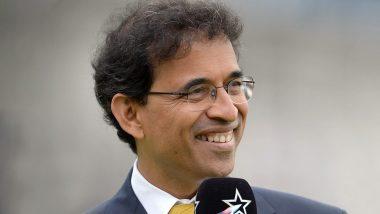 हर्षा भोगले यांनी निवडली 2019 चीटेस्ट,टी-20 आणि वनडेटीम XI; टीम इंडियाच्या'या' क्रिकेटपटुंना केले सामिल