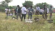 Hyderabad Rape And Murder Case: हैदराबाद एन्काउंटरमध्ये ठार झालेल्या एका आरोपीच्या पत्नीची सरकारकडे अजब मागणी