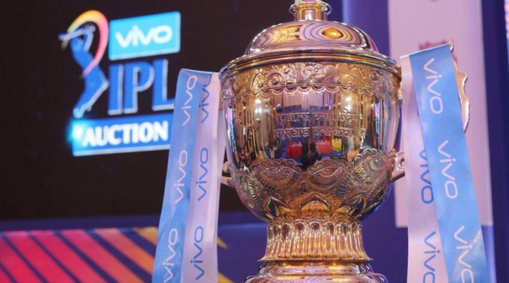 VIVO to Exit From IPL 2020: इंडियन प्रीमिअर लीग 13 चे शीर्षक प्रायोजक म्हणून 'विवो'ची एक्सिट- रिपोर्ट्स