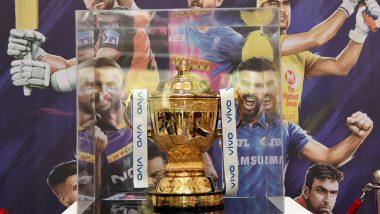 IPL Auction 2021: 'हा' भारतीय आहे आयपीएल लिलाव राजा, नाही मोडू शकला सर्वात महागड्या खेळाडूचा रेकॉर्ड; 'हा' ऑस्ट्रेलियन सर्वात महाग Costliest विदेशी क्रिकेटर