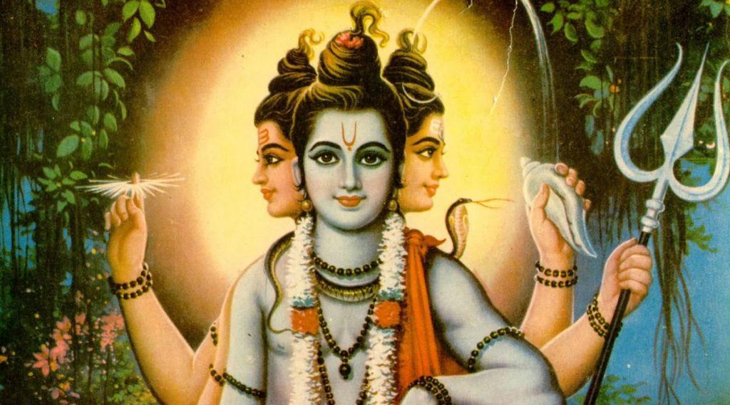 Datta Jayanti Special Songs: दत्त जयंतीच्या निमित्ताने दत्तगुरूंचा अगाध लीला सांगणारी '5' भावपूर्ण गाणी