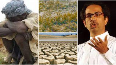 Kisan Diwas 2019: महात्मा फुले शेतकरी कर्जमाफी योजना निकष,अटी, पात्रता यांबाबत जाणून घ्या महत्त्वाच्या बाबी