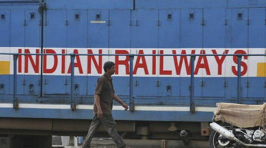 Central Railway Holi Special Trains: होळी निमित्त उत्तर  भारतामध्ये जाणार्यांसाठी लोकमान्य टिळक, पुणे येथून चालवल्या जाणार 26 स्पेशल ट्रेन्स; इथे पहा संपूर्ण वेळापत्रक