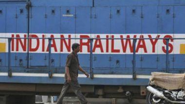 नवी मुंबई: पनवेल टर्मिनल्समधून धावणार 11 नव्या लांब पल्ल्याच्या गाड्या