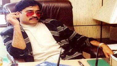 मुंबईत साजरा झाला कुख्यात डॉन दाऊद इब्राहिमचा वाढदिवस; सोशल मिडियावर फोटो पोस्ट केल्यानंतर पोलिसांनी केली कारवाई (Photo)