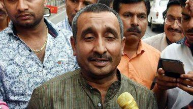दिल्ली: उन्नाव बलात्कार प्रकरणात माजी भाजप आमदार कुलदीप सेंगर दोषी; शशी सिंह यांची निर्दोष सुटका