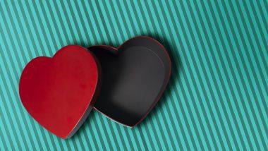 Love & Relationships: पार्टनरचा बेस्ट फ्रेंड ठरतोय डोक्याला ताप, चिडचिड करण्याऐवजी करुन पाहा 'हे' उपाय