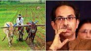 Farm Bills वर राष्ट्रपती रामनाथ कोविंद यांची स्वाक्षरी, कृषी विधेयक महाराष्ट्रात लागु न करण्याच्या निर्णयावर महाविकासआघाडी ठाम