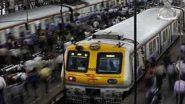 Mumbai Local Train Update: उद्यापासून सर्व महिला प्रवाशांना मुंबई लोकल ट्रेनमधून प्रवास करण्याची परवानगी; रेल्वेमंत्री Piyush Goyal यांची माहिती
