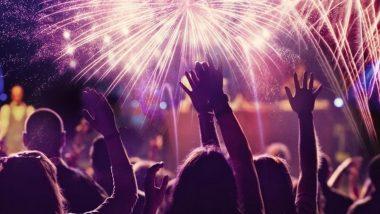 New Year Party मध्ये परवानगी न घेता हवे ते गाणे लावल्यास होऊ शकते कारवाई; मुंबई उच्च न्यायालयाचा आदेश