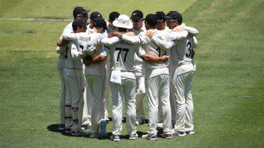 IND vs NZ Test 2020: टेस्ट मालिकेत न्यूझीलंडचा 'हा' गोलंदाज ठरू शकतो धोकादायक,टीम इंडियाला राहावे लागणार सावध