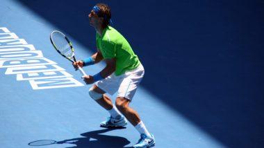 Australian Open 2020: ऑस्ट्रेलियन ओपन विजेत्याला मिळणार छप्परफाड बक्षीस, प्राईस मनीमध्ये झाली 13.6 टक्क्यांनी वाढ