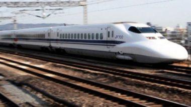मुंबई-अहमदाबाद बुलेट ट्रेन प्रकल्प नेमका काय आहे? त्याला विरोध का? खर्च, जमीन आणि कर्ज घ्या जाणून