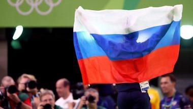 Russia Banned: रशिया ऑलिम्पिकसह कोणत्याही आंतरराष्ट्रीय स्पर्धेत भाग घेऊ शकणार नाही- WADA