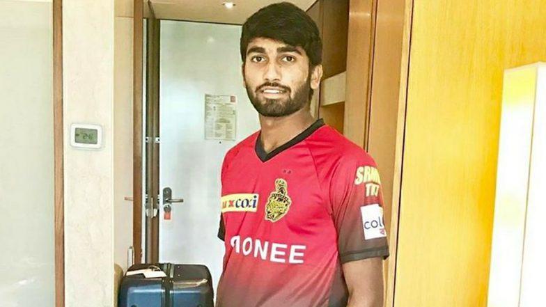 Ranji Trophy 2019-20:मेघालयचा अष्टपैलू संजय यादव याची विक्रमी खेळी, डेब्यू मॅचमध्ये घेतल्या 9 विकेट