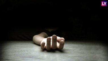 चंद्रपूर: लैंगिक अत्याचार आणि अनैसर्गिक संभोगाला बळी पडलेल्या मुलाने वसतिगृहात लावून घेतला गळफास; सुसाईड नोट मध्ये लागला तपास