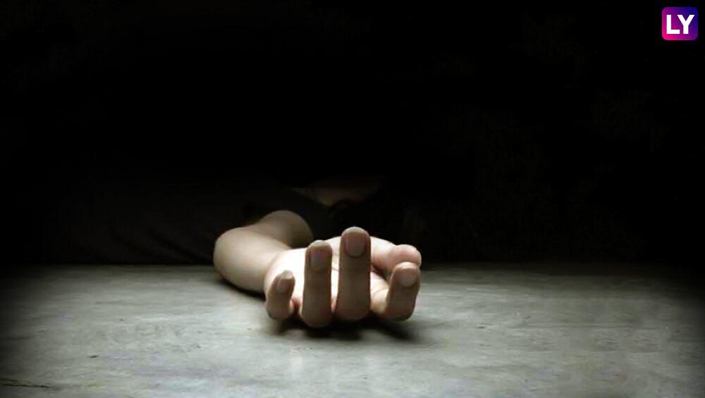 Ahmedabad: 'माझ्या बायकोसोबत प्रेमसंबंध ठेव'; बॉसच्या विचित्र दबावामुळे अल्पवयीन मुलाची आत्महत्या
