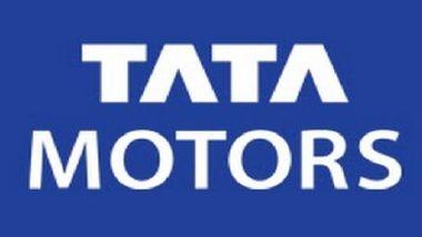 Tata Motors कर्मचाऱ्यांसाठी खूशखबर! Economic Slowdown असला तरी नोकरी सुरक्षीत
