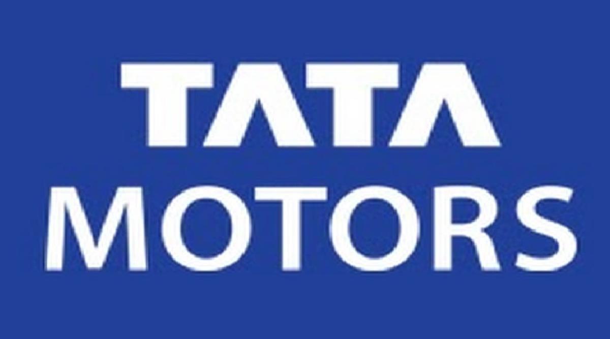 Tata Motors च्या वाहन खरेदीवर 5 लाखांचे बक्षिस जिंकण्याची संधी, कंपनीने सुरु केली बंपर ऑफर
