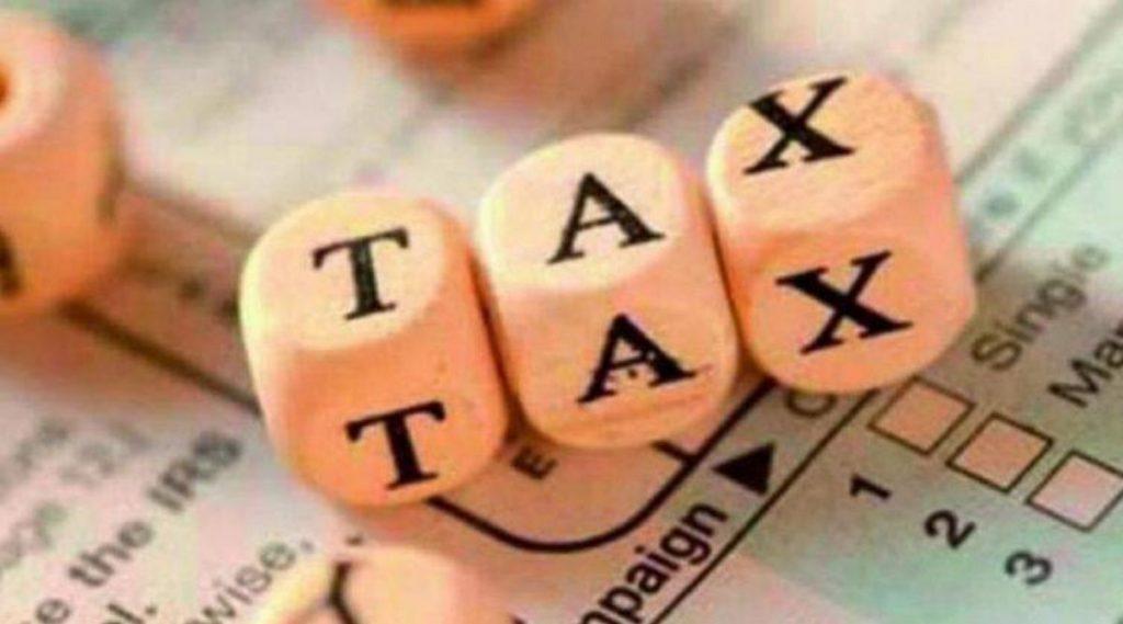 Budget 2020: आगामी अर्थसंकल्पामध्ये करदात्यांना मिळू शकते मोठी खूषखबर; इन्कम टॅक्स स्लॅबमध्ये बदलाची शक्यता