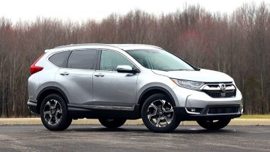 खुशखबर! डिसेंबर महिन्यात Honda च्या कारवर तब्बल 5 लाख, तर Hyundai च्या गाडीवर 2 लाखांची सवलत; जाणून घ्या ऑफर