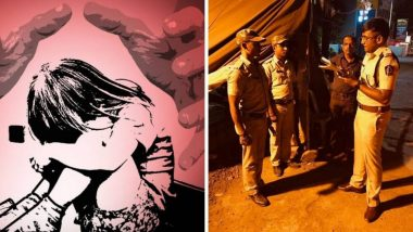 महिलांच्या सुरक्षिततेसाठी नागपूर, आंध्र प्रदेश, तमिळनाडू आणि मुझफ्फरनगर पोलिसांनी सुरू केली Home Drop सेवा