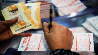 Maharashtra Lottery Sagar Laxmi Result: 'महाराष्ट्र राज्य लॉटरी' मध्ये आज संध्याकाळी 'सागरलक्ष्मी लॉटरी' निकाल lottery.maharashtra.gov.in वर होणार जाहीर