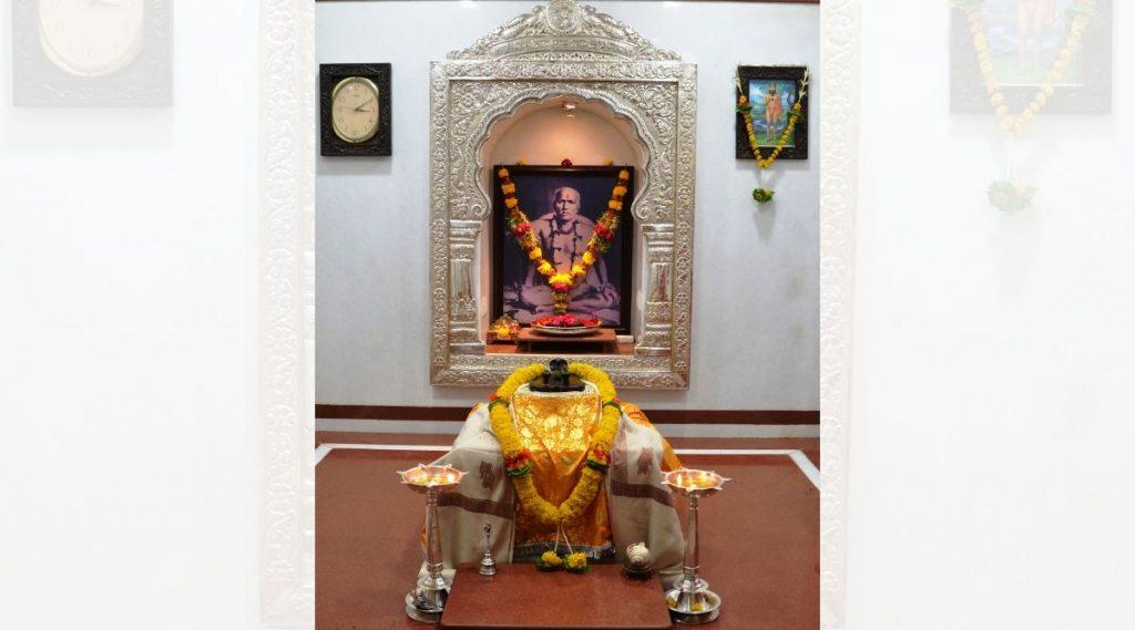 Gondavalekar Maharaj Punyatithi 2019: श्रीगोंदवलेकर महाराज पुण्यतिथी उत्सव 2019 यंदा 13 ते 21 डिसेंबर दरम्यान रंगणार, इथे पहा संपूर्ण वेळापत्रक