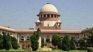 निर्भया बलात्कार प्रकरणातील दोषी मुकेश वर तिहार जेल मध्ये लैंगिक अत्याचार व मारहाण झाल्याचा वकील अंजना प्रकाश यांचा दावा