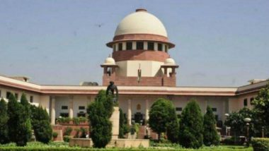 निर्भया बलात्कार दोषी पवन कुमार गुप्ता याची याचिका सर्वोच्च न्यायालयाने फेटाळली; फाशी अटळ!