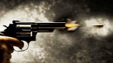 मुंबई: शिवसेना पदाधिकारी शेखर जाधव यांच्यावर गोळीबार; 22 वर्षीय तरूण अटकेत