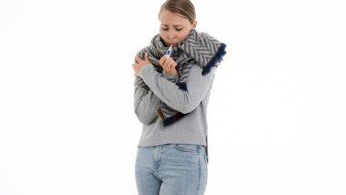 Winter Health Tips: थंडी वाजणे आणि ताप येणे यांसारख्या आजारांवर उपयोगी ठरतील हे '5' घरगुती उपाय