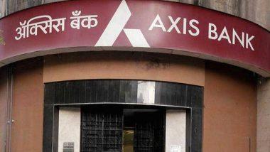 देवेंद्र फडणवीस यांच्या निर्णयाला ठाणे महानगरपालिकेचा दणका; Axis Bank मधील खाती सरकारी बँकेमध्ये वळवण्याचा निर्णय