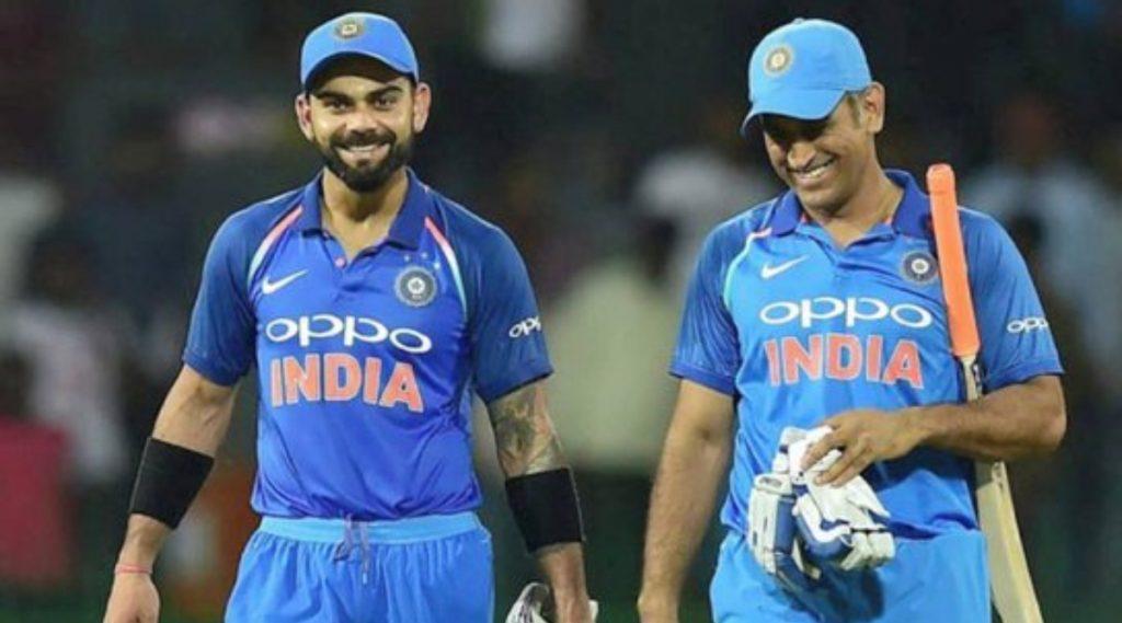 Top Sports Handles In India: सचिन आणि रोहित ला पछाडून विराट कोहली बनला मोस्ट Tweeted प्लेयर, धोनी बद्दलच्या 'या' ट्वीटला मिळाली सर्वाधिक यूजर्सची पसंती