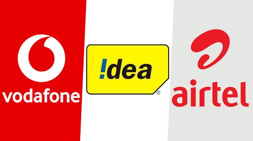 Vodafone Idea, Airtel च्या सेवा आजापासून महागणार पण 'या' युजर्सना कॉलिंग, डाटा प्लॅन्सच्या दरवाढीचे टेन्शन नाही!