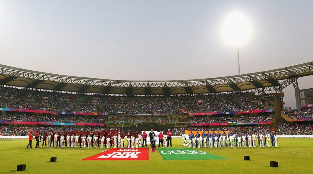 IND vs WI 3rd T20I 2019 Match Live Streaming: भारत विरुद्ध वेस्ट इंडिज लाईव्ह सामना आणि स्कोर पहा Star Sports आणि Hotstar Online वर
