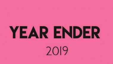 Year Ender 2019: पंतप्रधान नरेंद्र मोदी यांच्या नेतृत्वाखालील केंद्र सरकारचे 'या' वर्षातील 3 मोठे निर्णय