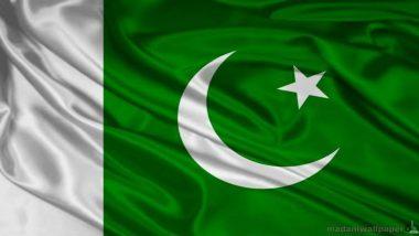 पाकिस्तानी सोशल मीडियाकडून नागरिकत्व दुरूस्ती कायद्याबाबत हिंसाचार पसरवण्याचा प्रयत्न